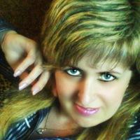 Светлана, 48 лет, Близнецы, Лисичанск