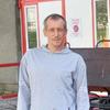 Игорь Бочаров, 40, г.Щекино