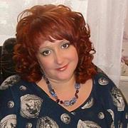Карамелька, 42, г.Ивантеевка