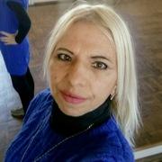 Татьяна 44 Одесса