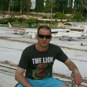 Анатолий 50 Иркутск