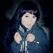 Дашенька, 26, г.Изюм