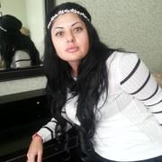 Алида 36 лет (Скорпион) хочет познакомиться в Динской