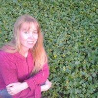 Ольга, 43 года, Скорпион, Киев