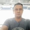 qobil, 28, г.Ташкент