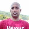nazrul, 36, г.Дакка