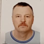 Валера Фунтиков, 59, г.Череповец