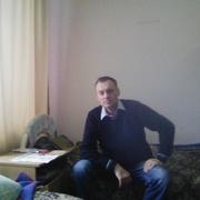 Сергей 61 год (Весы) Сосновый Бор