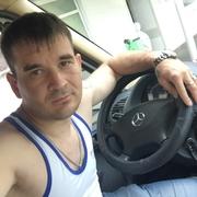Виталий 32 года (Стрелец) Домодедово