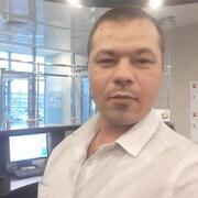 Роман Махин, 33, г.Волжский