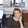 Alena, 35, г.Yerevan