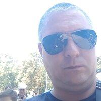 Алексей, 39 лет, Водолей, Кривой Рог