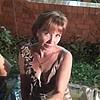 Светлана, 50, г.Лазаревское