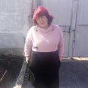 яна, 37, г.Свердловск