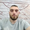 Evgeniy, 40, Bielsko-Biała