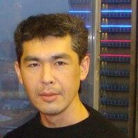 Анатолий, 49 лет, Лев, Подольск