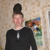 Aleksandr, 40, Ozinki