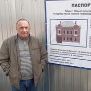 Виктор 59 Нижний Новгород