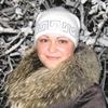 Татьяна, 33, г.Новотроицк