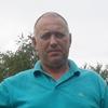 Алексей Махнев, 48, г.Тевриз