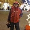 Виталий, 45, г.Москва