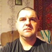 Дмитрий 30 Сызрань