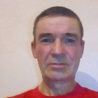 Владимир, 60 лет, Рыбы, Алатырь