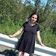 Елена, 19, г.Петропавловск-Камчатский