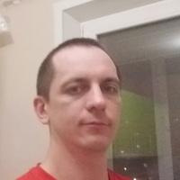 Алексей, 33 года, Телец, Новокузнецк