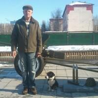 Аркадий, 64 года, Телец, Нефтеюганск