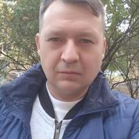 Федор, 40 лет, Рыбы, Санкт-Петербург