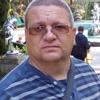 Дмитрий, 46, г.Мурмаши