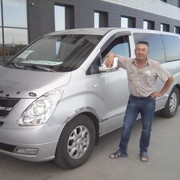 Евгений 63 года (Дева) Новосибирск