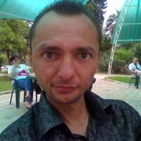 Алексей, 45 лет, Дева, Шахты