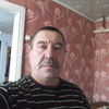 ЖЕНЯ, 52, г.Барнаул