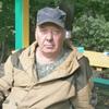 АЛЕКСАНДР, 58, г.Новомосковск