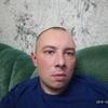 Sergey, 32, Nezhin
