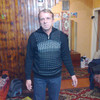Сергей, 48, г.Селидово