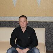 дмитрий, 42, г.Красноуральск