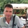 Юрий, 53, г.Кременчуг
