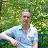 Евгений, 35, г.Завьялово