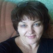 Юлия 48 Барнаул