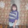 Марина, 31, г.Зугрэс