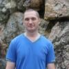 Владимир, 42, г.Киселевск