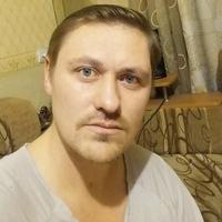 Алексей, 38 лет, Лев, Екатеринбург