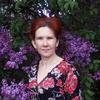 Natalya Stelikova, 41, Khartsyzsk