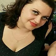 Дарья, 28, г.Дегтярск
