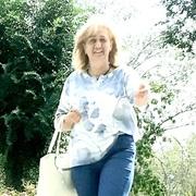 Татьяна, 45, г.Ахтубинск