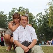 Александр 50 Брянск