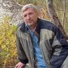 Сергей, 49, г.Вологда